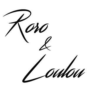Roro&Loulou