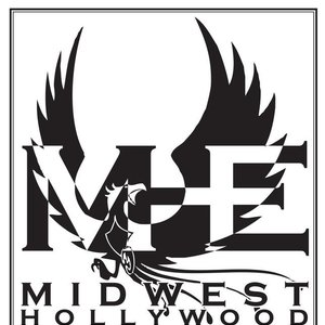 Midwest Hollywood Entertainment