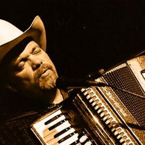 Phil Madeira