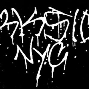 Darkside NYC