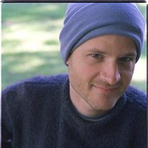 Brad Yoder