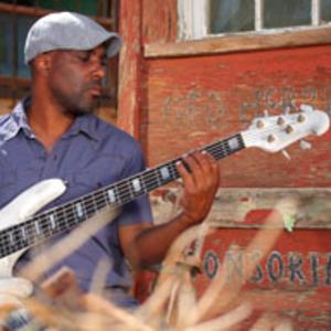 Gabriel Santiago Quintet
