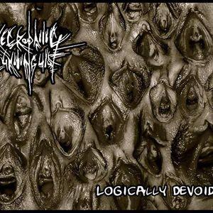 Necrophilic Cunilinguist