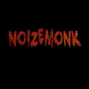 Noizemonk