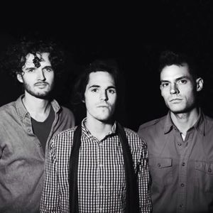 The Boston Boys