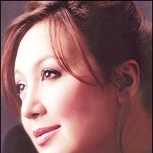 Sharon Cuneta