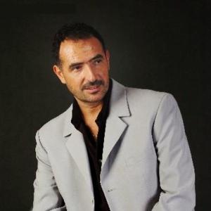 Drazen Zecic