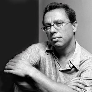 Mario Laginha