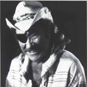 Ray Sawyer