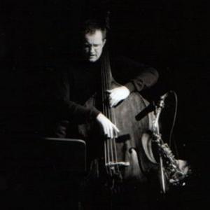 Dieter Ilg