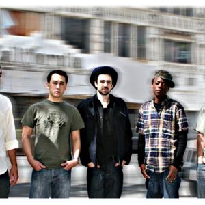 Stranger Band