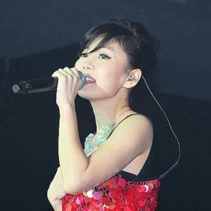 Bianca Wu