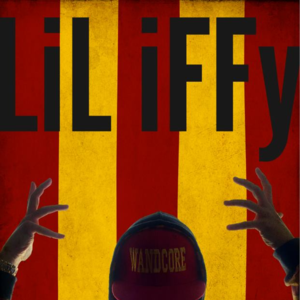 LiL iFFy