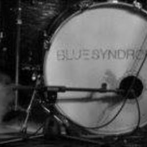 Blue Syndrome
