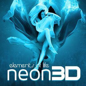 Neon3D