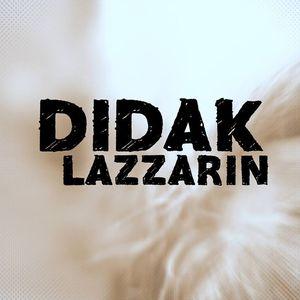 Didak Lazzarin