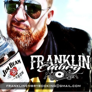 Franklin Embry