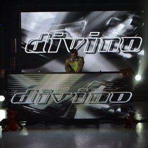 DJ Maurício Bungi