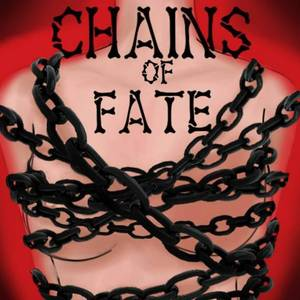 Chains Of Fate