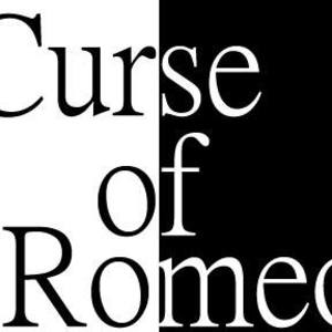 Curse Of Romeo