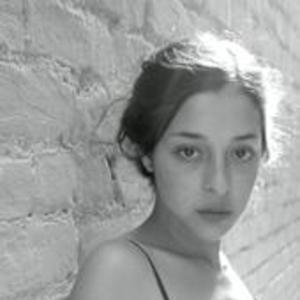 Laura Weinbach