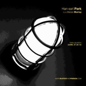 Han-earl Park