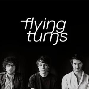 Flying Turns