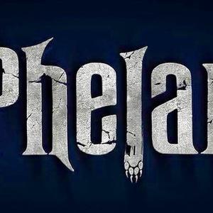 Banda Phelan