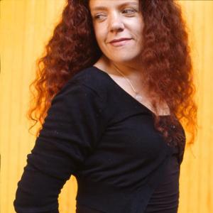 Shirley Grimes