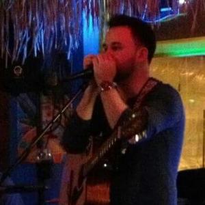 Kyle Nicholas Music