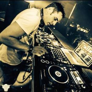 DJ Miblo