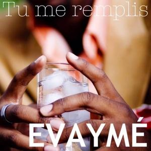 Evaymé