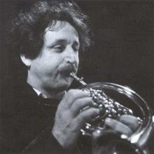 Ludwig Guttler