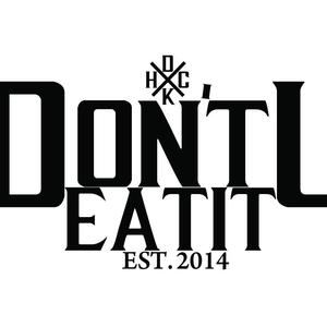 Don't U Eatit
