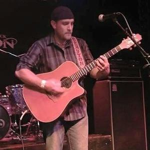 Clayton Nichols Music