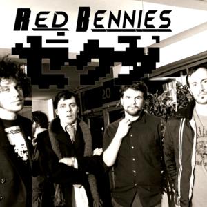 Red Bennies
