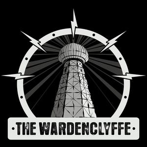 TheWardenclyffe