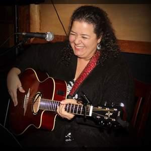 Elana Zabari