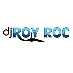 Roy Roc