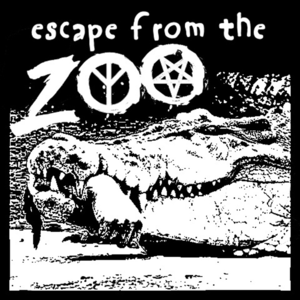 Escape from the Zoo