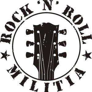 ROCK 'N' ROLL MILITIA