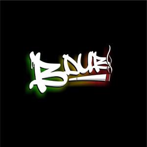 BDUB Muzik Group