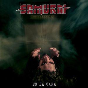 Samurai Banda