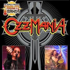 OzzMania