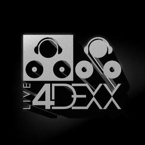 LIVE 4DEXX