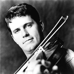 Dirk Powell
