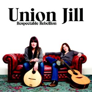 Union Jill