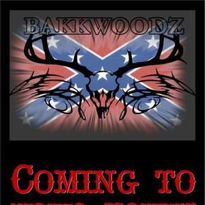 Bakkwoodz