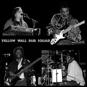 Yellow Wall Dub…