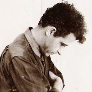Miki González